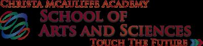 Christa McAuliffe Academy School of Arts and Sciences